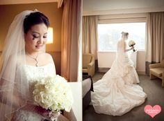 wedding dress I shot » Fair Bloom Photography & Design