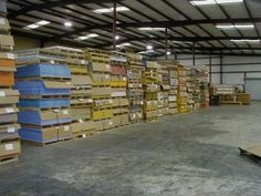 plastic sheets in orange county Anaheim, California. Industrial Plastic Supply has over 80 materials in stock.  http://www.iplasticsupply.com/plastic-sheet-and-sheets-plastics/