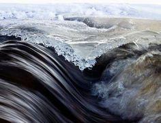 День Бин У (Вода Млечного Пути)