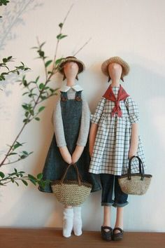 handshouse dolls - Google Search