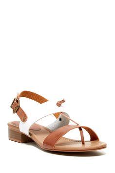7c8188ddc70 MIA Cali Sandal by MIA on  nordstrom rack color 1  cognac color 2  navy