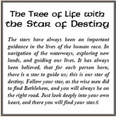 71 best tarot tree of life images on pinterest sacred geometry roots of yuletide occult meaning tree of life meaning aloadofball Images