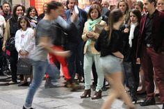 Arte & Danza