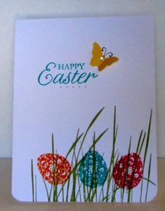 Easter Happy Easter weekend every one. I miss when my kids were small and I would highed all there candys.