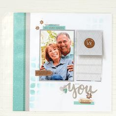 Fun With Flip Flaps™ #scrapbooking #memorykeeping #scrappingbeectmh https://blog.closetomyheart.com/2017/03/16/fun-with-flip-flaps/