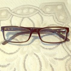 Authentic BURBERRY likenew PERFECT  Glasses MINT👓 Authentic Burberry like new worn a few glasses been worn no more than 3 times all hardware mint no scratches or signs of being worn. Perfect condition like new. thats how nice they are and they are the current style not outdated.Gold accent on sides of glasses in the Signature Burberry pattern.These can also be made into sunglasses.MAKE AN OFFER Style #B2105 3288 52017 140 BURBERRY expensive at stores authentic ! Sale on my closet. Make…