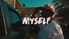 Chris Van Dyke - Free Myself (Official Music Video)