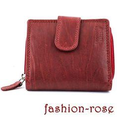 Portmonnaie weinrot in echt Leder als GEschenkidee von Fashion-rose Bags, Fashion, Nice Designs, Red, Nice Asses, Handbags, Moda, Fashion Styles, Fashion Illustrations