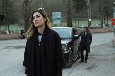 #özlemyılmaz #ushancakır #karaekmekdizi #asiye #çetin #asçet