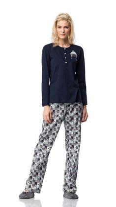 Pajamas Women, Pyjamas, Harem Pants, Fashion, Moda, Harem Trousers, Pajamas For Women, Fashion Styles, Harlem Pants