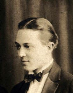 Bix Beiderbecke, Louis Armstrong, Old Music, Old Hollywood, Jazz, Pure Products, Jazz Music
