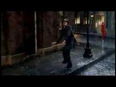 ▶ Gene Kelly comercial - YouTube