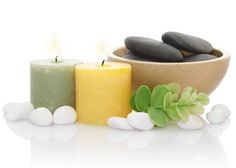 potpourri recipe, making potpourri, herbs, herbal, aromatherapy recipes, essential oil recipes, milk bath, bath salts, bath bomb recipes, home fragrance recipes