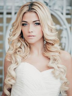 wedding-hairstyle-ideas-15-04082014nz.
