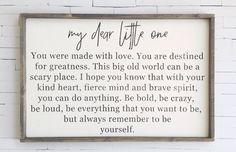 Farmhouse Style Joanna Gaines Magnolia Market Ideas For 2019 You Are My Moon, Baby Boy Nurseries, Modern Nurseries, Magnolia Market, Girl Room, Girls Bedroom, Future Baby, Print Poster, Inspirational Quotes