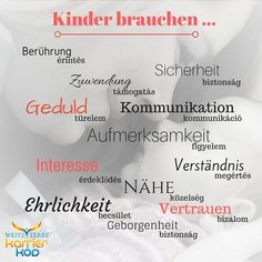 German Language, Sociology, Languages, Alphabet, Knowledge, Writing, Honesty, Patience, Learn German