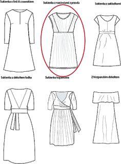 VeNove Maternity Fashion Dresses, Dress Fashion, Pregnancy Outfits, Clothing Patterns, Cloths, Beautiful Dresses, Drop Cloths, Clothes Patterns, Cute Dresses