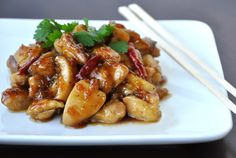 Our recipe of the week is from Viet Nam. Try your hand at cooking this delicious recipe. #CaKho #VietNam #Recipe For more info: www.panningtheglobe.com Photo credit: justataste.com