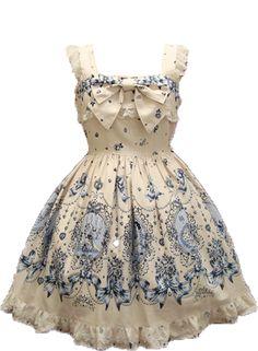 Cinderella custom