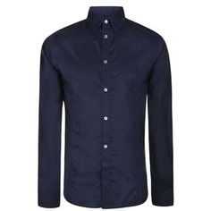 Slim Fit Poplin Shirt Description: Refresh your casual smart attire with this slim fit poplin  shirt from French Connection.  Classic in design this pure cotton shirt is both a stylish and breathable piece, accented with long sleeves, a central button closure and buttoned cuffs.Size selection: Standard sizing True to... http://qualityclothing.me.uk/slim-fit-poplin-shirt-4/