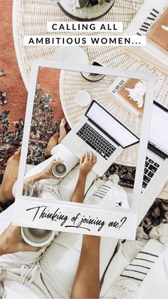 Calling all ambitious women. join me on this adventure. Business Motivation, Business Quotes, Network Marketing Quotes, It Works Marketing, Internet Marketing, Media Marketing, My Monat, Monat Hair, It Works Products