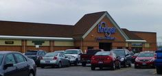 Why Kroger is hiring 10,000 more workers | Food Dive