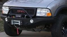 Chevy s 10 Pickup 1993 2004 Blazer 1995 2005 Bumper Winch Ready Body Lift S10 Truck, Gmc Pickup Trucks, Off Road Bumpers, Winch Bumpers, Chevy S10 Zr2, 4x4, Ford Police, Grill Guard, S10 Blazer