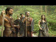 Ulises Y La Isla De La Niebla Español Completos Dublados Filmes