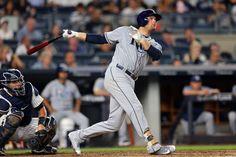 New York Yankees vs. Tampa Bay Rays - 7/29/17 MLB Pick, Odds, and Prediction