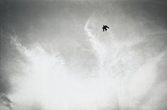 Felix Gonzalez-Torres - Untitled, - print, offset print on paper - SFMoMA Felix Gonzalez Torres, Modern Art, Contemporary Art, Same Love, Famous Photographers, Art Photography, Explore, Fine Art, Black And White