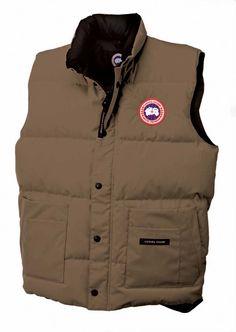 official site men cheap Canada Goose' kids jackets