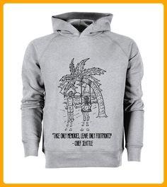 Take Only Memories - Shirts für reisende (*Partner-Link)