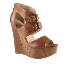 PAIZ - sale's sale sandals women for sale at ALDO Shoes...Same Shoes in Cognac!!! Still Love them!
