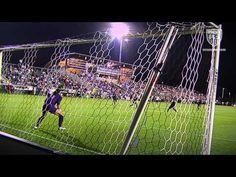 VIDEO: The best ever? Hope Solo, 2011 highlights. (The WNT Blog, U.S. Soccer)