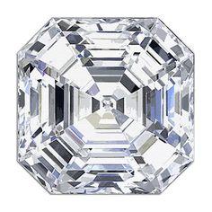 NEW! Floor Diamonds   Studio Bijoux   Luxury Resort Lifestyle   Desig
