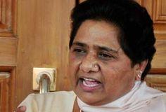 Telangana on track, now Mayawati wants 4-way Uttar Pradesh split