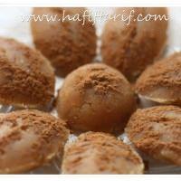 İrmik Helvası tarifi   Hafif Tarif Turkish Sweets, Turkish Kitchen, Baking And Pastry, Turkish Recipes, Something Sweet, Kids Meals, Love Food, Cookie Recipes, Tart