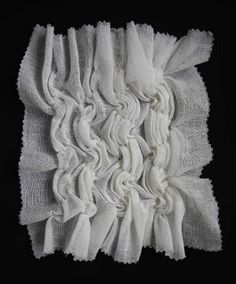http://lulushion.blogspot.co.nz/2011/10/fabric-manipulation-2-of-many.html