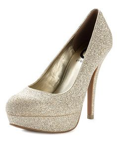 only $30   G by GUESS Women's Shoes, Vianaa Platform Pumps - Pumps - Shoes - Macy's
