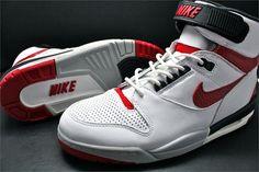 Nike Air Revolution : Retro 2013