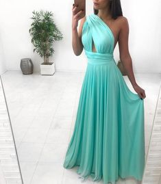 Sexy Backless Prom Dresses Long, Evening Gowns for Women,Formal Dresses Cheap · bridesdayprom · Online Store Powered by Storenvy Long Prom Gowns, Backless Prom Dresses, A Line Prom Dresses, Sexy Dresses, Strapless Dress Formal, Dress Prom, Dress Long, Party Dresses, Gown Dress