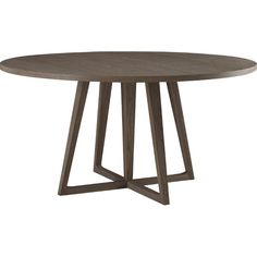 You'll love the Palmer Dining Table at Wayfair.ca - Great Deals on all Furniture products with Free Shipping on most stuff, even the big stuff.