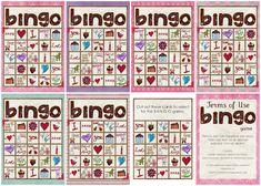 barnes yard: Valentine's day in the first grade world