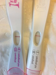 is it just my hopes but are these faint lines? is it a positive? Faint Positive Pregnancy Test, Best Pregnancy Test, Pregnancy Test Results, Negative Pregnancy Test, Fake Pregnancy, Pregnancy Ultrasound, Pregnancy Progression, Pregnancy Photos, Pregnancy Positions