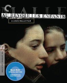 Au revoir les enfants (The Criterion Collection) [Blu-ray] Criterion Collection