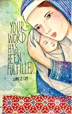your word has been fulfilled Bible Verse Memorization, Bible Verses Quotes, Bible Scriptures, Bible Doodling, Healing Words, Women Of Faith, Illustrated Faith, Jesus Saves, Planner
