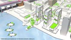 420-kent-oda-residential-towers-architecture-brooklyn-new-york-usa-irregularly-stacked-boxes_dezeen_936_5.jpg (936×527)