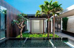 Villa WRK by Parametr Architecture (5)