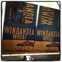 Bottling Windansea Wheat for the first time today. #craftbeer