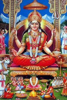Santoshi Maa Images Photos and Santoshi Maa Wallpapers Durga Images, Lakshmi Images, Shri Ram Wallpaper, Maa Image, Navratri Images, India Poster, Goddess Lakshmi, God Pictures, Cute Cartoon Wallpapers